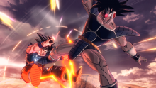 Dragon Ball Xenoverse 2 images (1)