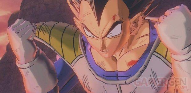 Dragon Ball Xenoverse 2 images (1)