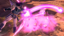 Dragon Ball Xenoverse 2 images (2)