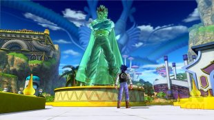 Dragon Ball Xenoverse 2 images (4)