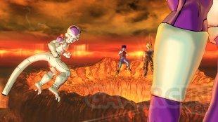 Dragon Ball Xenoverse 2 images (5)