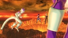 Dragon Ball Xenoverse 2 images (6)