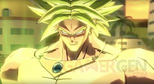 Dragon Ball Xenoverse 2 images ban (2)