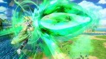 Dragon Ball Xenoverse 2 images Broly (3)