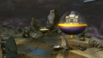 Dragon Ball Xenoverse 2 images Broly (4)