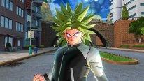 Dragon Ball Xenoverse 2 images Broly (7)