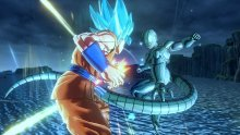 Dragon Ball Xenoverse 2 images captures (11)