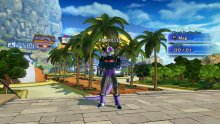 Dragon Ball Xenoverse 2 images captures (22)