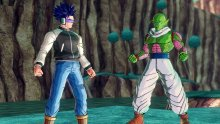 Dragon Ball Xenoverse 2 images captures (25)