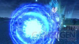 Dragon Ball Xenoverse 2 images captures (40)