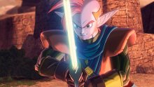 Dragon Ball Xenoverse 2 images DLC (17)