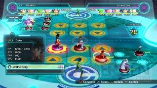 Dragon Ball Xenoverse 2 images DLC (18)
