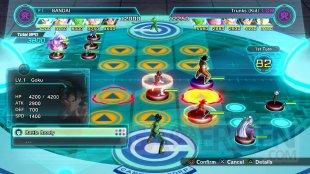 Dragon Ball Xenoverse 2 images DLC (1)