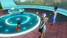 Dragon Ball Xenoverse 2 images DLC (2)