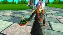 Dragon Ball Xenoverse 2 images DLC (3)