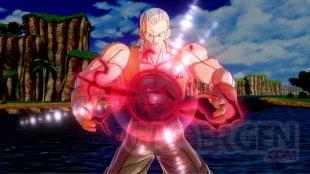 Dragon Ball Xenoverse 2 images DLC (8)