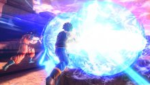 Dragon Ball Xenoverse 2 images Extra Pack 2 (13)