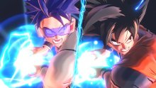 Dragon Ball Xenoverse 2 images Extra Pack 2 (14)