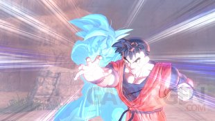 Dragon Ball Xenoverse 2 images Extra Pack 2 (1)