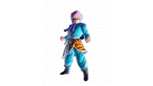 Dragon Ball Xenoverse 2 images Extra Pack 2 (2)
