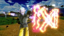 Dragon Ball Xenoverse 2 images Extra Pack 2 (4)