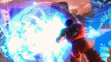 Dragon Ball Xenoverse 2 images Extra Pack 2 (6)