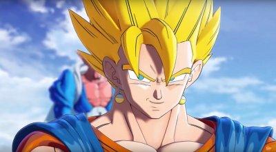 Dragon Ball Xenoverse 2 : la version console hackée, Bandai Namco s'excuse  auprès des joueurs