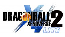 Dragon-Ball-Xenoverse-2-Lite-logo-18-03-2019