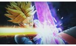 dragon ball xenoverse 2 mise jour 1 10 deployee images spectaculaires partagees