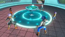 Dragon Ball Xenoverse 2 Mode Hero Colosseum images (17)