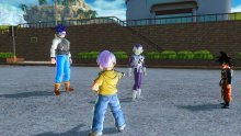 Dragon Ball Xenoverse 2 Mode Hero Colosseum images (21)