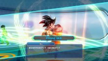 Dragon Ball Xenoverse 2 Mode Hero Colosseum images (4)