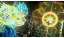 Dragon Ball Xenoverse 2 mode Photo 05 18 03 2019