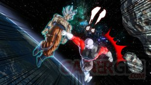 Dragon Ball Xenoverse 2 mode Photo 09 18 03 2019