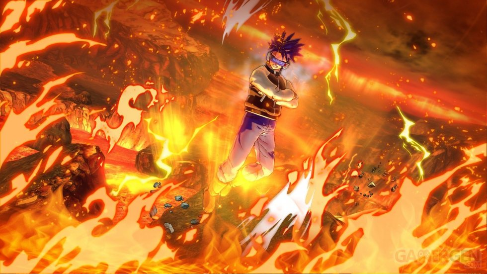 Dragon-Ball-Xenoverse-2-mode-Photo-10-18-03-2019