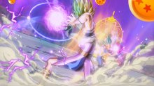 Dragon-Ball-Xenoverse-2-mode-Photo-14-18-03-2019