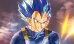 dragon ball xenoverse 2 nouvelles images vegeta ssgss evolue partagees