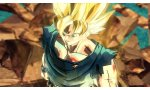 dragon ball xenoverse 2 plus 500 000 joueurs ont craque version switch