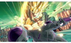 Dragon Ball Xenoverse 2 Switch Edition images (10)