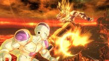Dragon Ball Xenoverse 2 Switch Edition images (16)