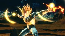 Dragon Ball Xenoverse 2 Switch Edition images (18)