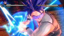 Dragon Ball Xenoverse 2 Switch Edition images (22)