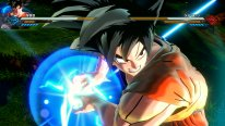 Dragon Ball Xenoverse 2 Switch Edition images (3)