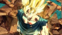 Dragon Ball Xenoverse 2 Switch Edition images (7)