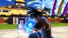 Dragon Ball Xenoverse 2 Switch images (1)