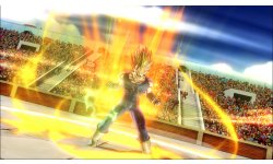 Dragon Ball Xenoverse 2 Switch images (3)
