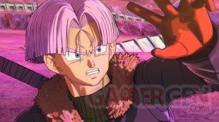 Dragon Ball Xenoverse 2 vignette 16 03 2021