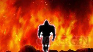 Dragon Ball Xenoverse 2 vignette 30 06 2021