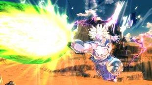 Dragon Ball Xenoverse 20 06 2016 screenshot 3