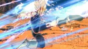 Dragon Ball Xenoverse 20 06 2016 screenshot 6